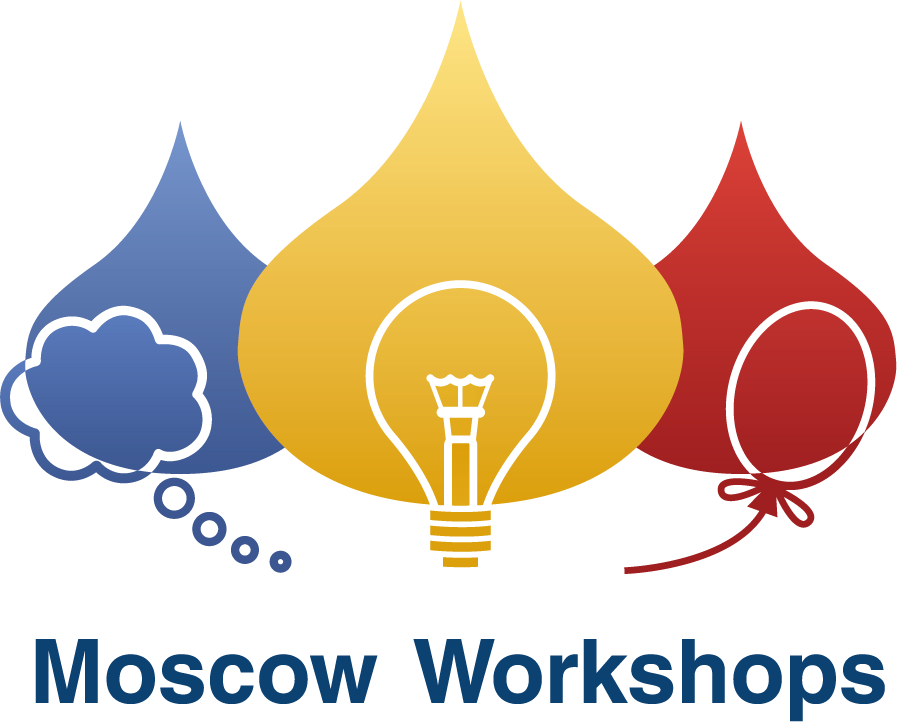 Msc workshops 2020